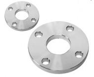 板式平焊不锈钢法兰